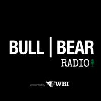 Bull | Bear Radio podcast