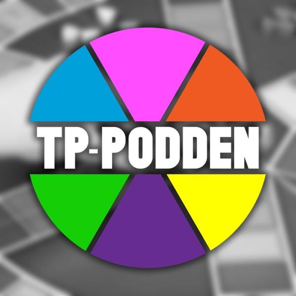 TP-Podden