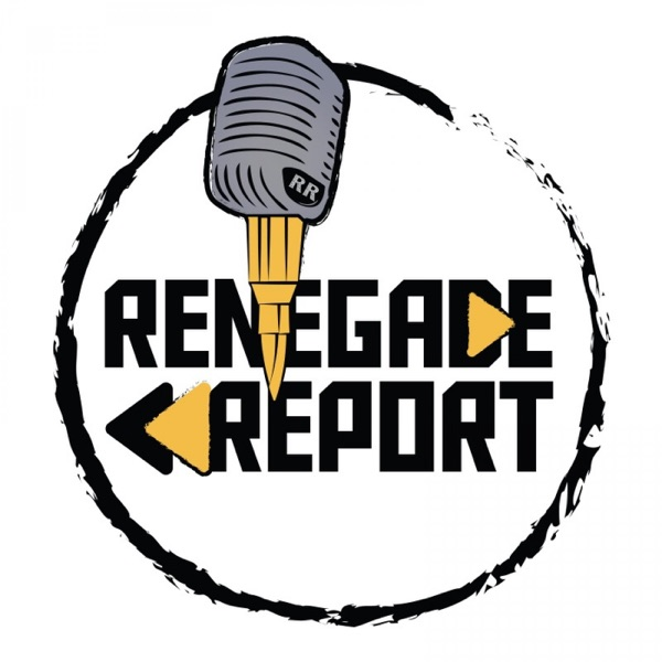 Renegade Report