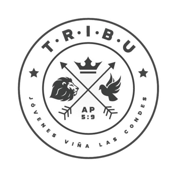 Tribu Viña Las Condes