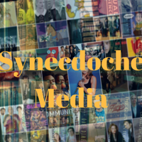 Synecdoche Media podcast