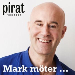 Piratförlagets poddradio