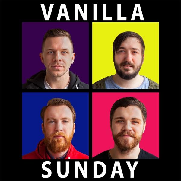 Vanilla Sunday Podcast