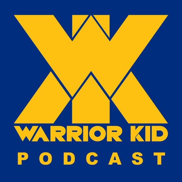 Top podcasts in Kids & Family | Podbay