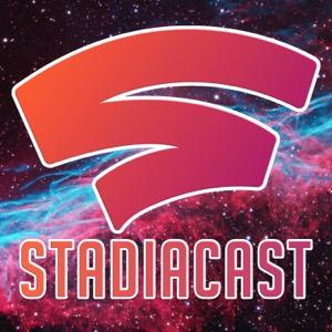 Stadia Cast - A Google Stadia Podcast