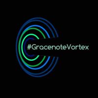 GracenoteVortex podcast
