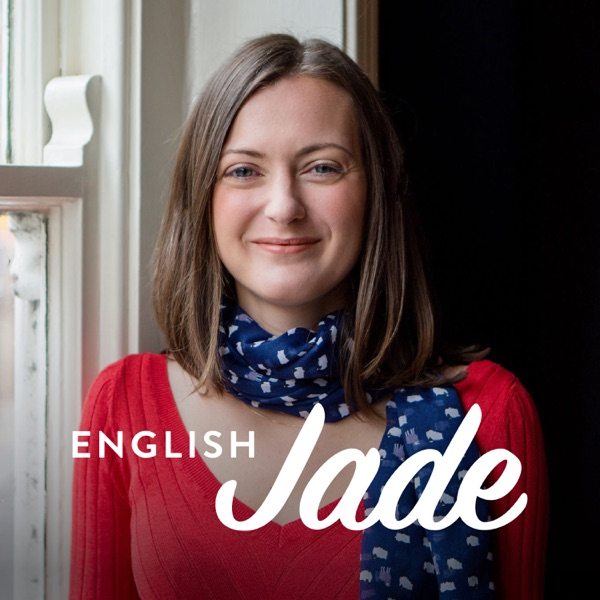 English Jade