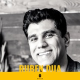 65. Ruben Dua, Founder of DUBB | #VideoMarketing