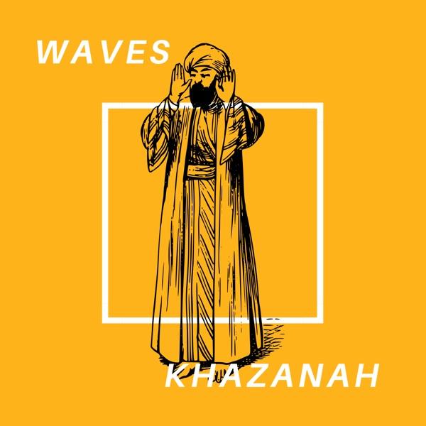 WavesKhazanah - Indonesia agama, khotbah, ceramah, dakwah