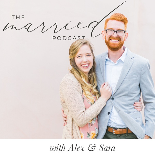 The Married Podcast