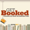Get Booked artwork
