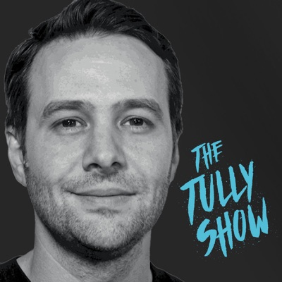 The Tully Show:Mike Tully