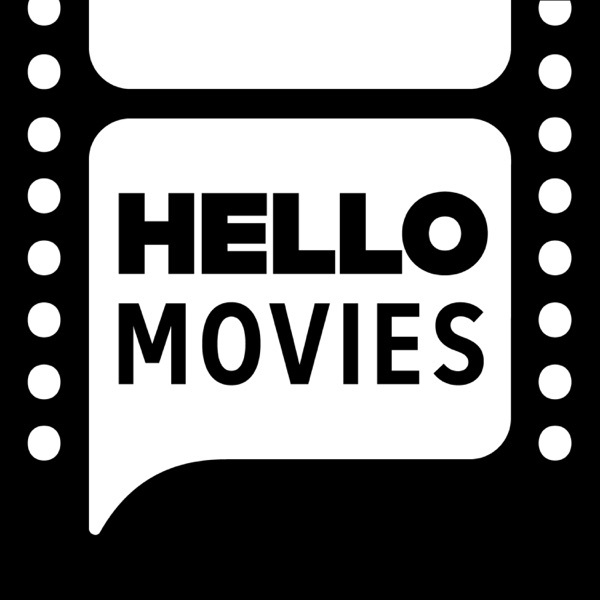Hello Movies banner backdrop