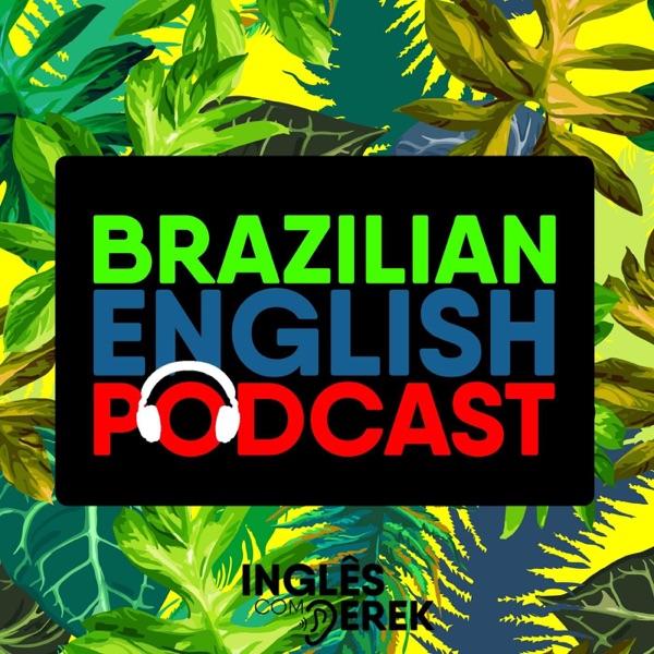 Brazilian English Podcast
