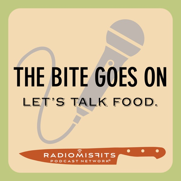 The Bite Goes On – Radio Misfits