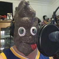 Dirty Hanks Monoball Podcast podcast