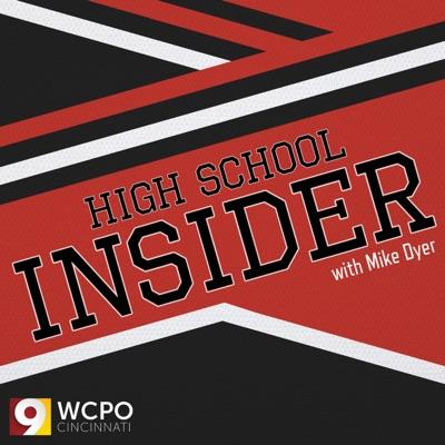 High School Insider with Mike Dyer | Cincinnati NKY Sports