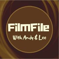 FilmFile podcast