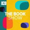 The Book Show artwork
