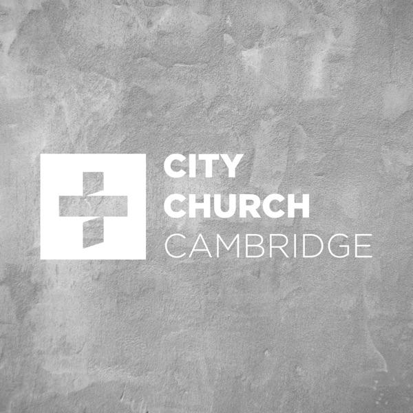 City Church Cambridge Sermons