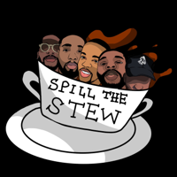 Spill The Stew podcast