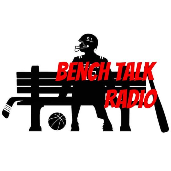Bench Talk Radio