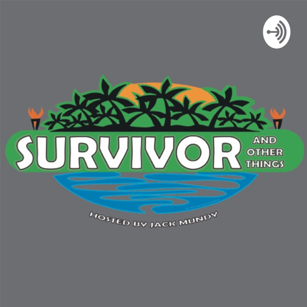 Survivor and Other Things