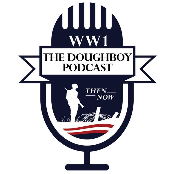 WW1 Centennial News | Podbay
