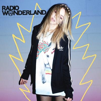 Radio Wonderland:Alison Wonderland