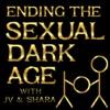 Ending The Sexual Dark Age artwork
