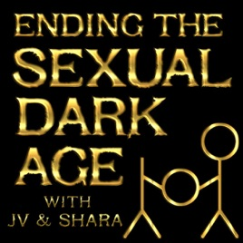 Ending The Sexual Dark Age: 099 Dungeon Night Debrief 2018 on Apple
