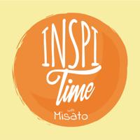 INSPI Time podcast