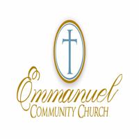 Emmanuel Community-Church podcast