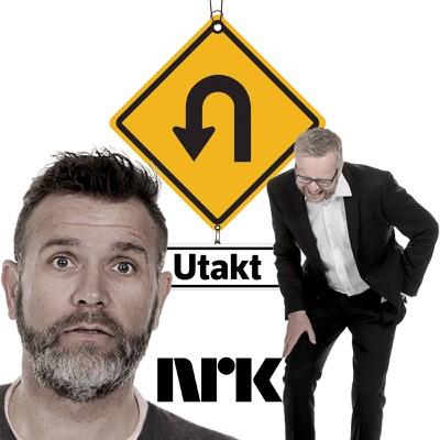 Utakt:NRK