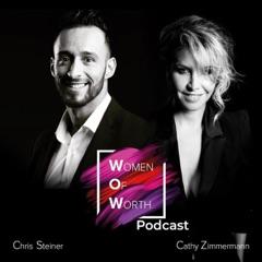 Der WoW Podcast