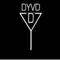 Podcast DYVD DYD podcast