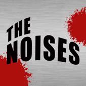 EnterJam ザ・ノイジーズ THE NOISES