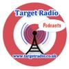 Target Radio Podcasts artwork