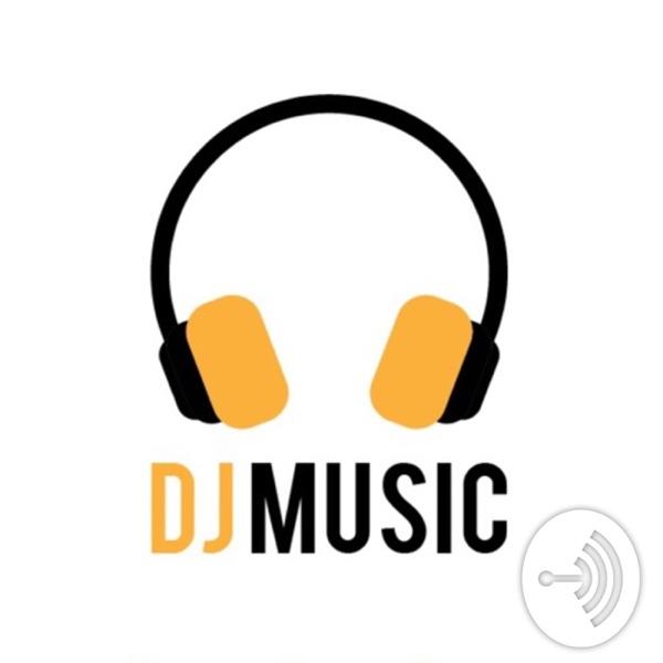Worldwide Music �   Listen Together