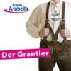 Der Grantler