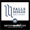 Falls Berean Bible Church artwork