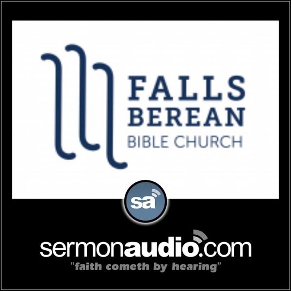 Falls Berean Bible Church