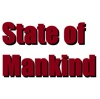 Video:State Of Mankind - How much do you know? artwork