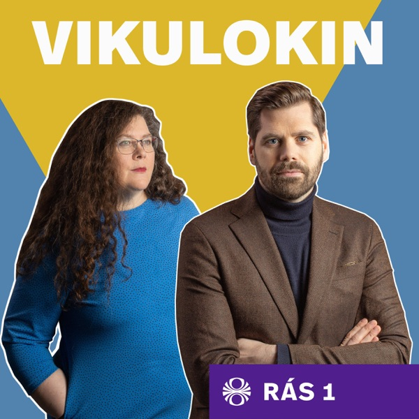 Vikulokin
