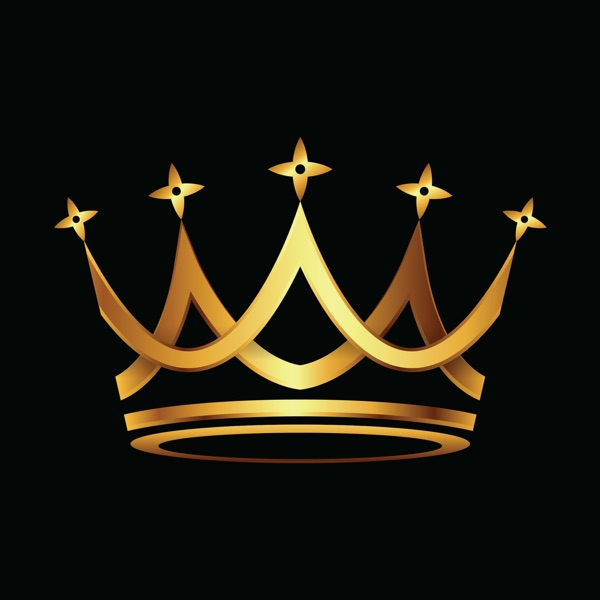 De Koningstafel