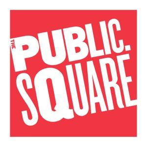Public Square