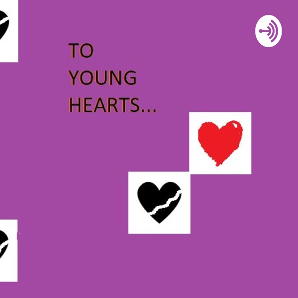 To Young Hearts