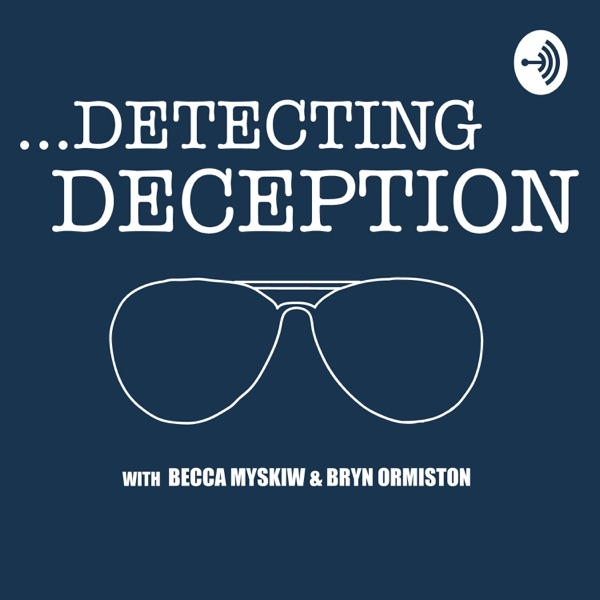 Detecting Deception