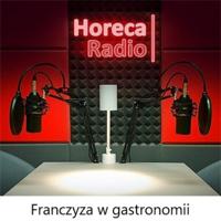 Franczyza w gastronomii podcast