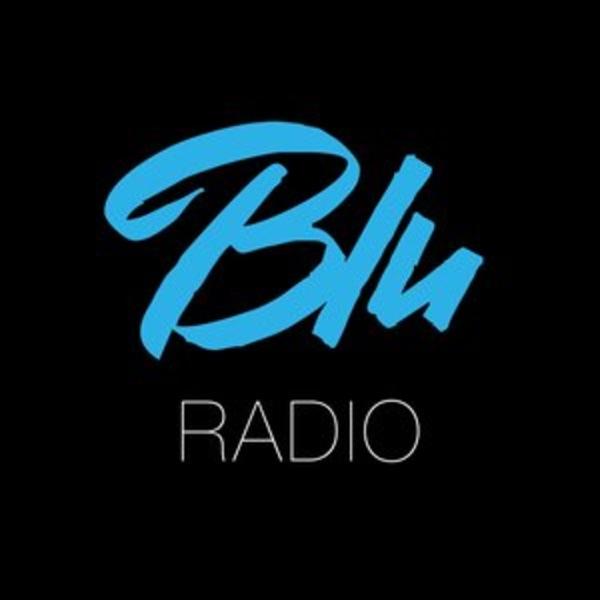 Sydney Blu presents: Blu Radio